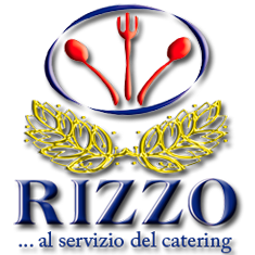 RIZZO CATERING