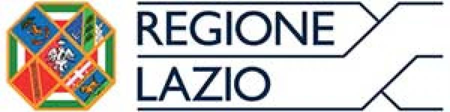 Regione Lazio: bonus assunzionale per le imprese